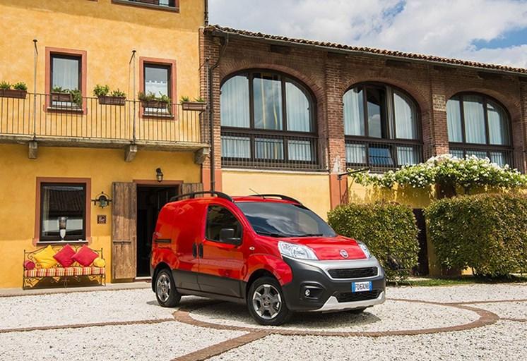 Fiat Garage Tiel : Fiat garage tiel images eibergen grotestraat fiat garage