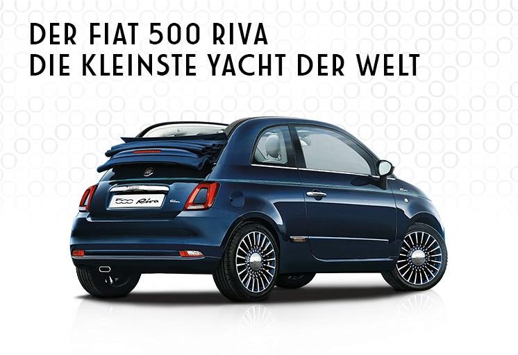 fiat-500-riva