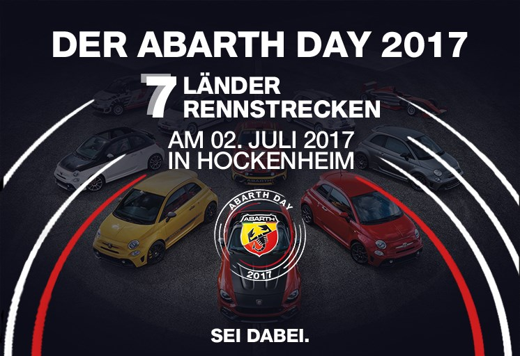 Abarth-Day-2017