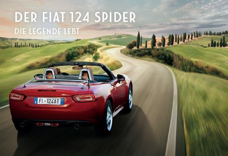 fiat-124-spider