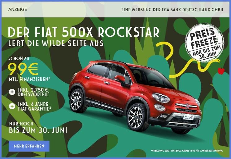 fiat-500x-rockstar