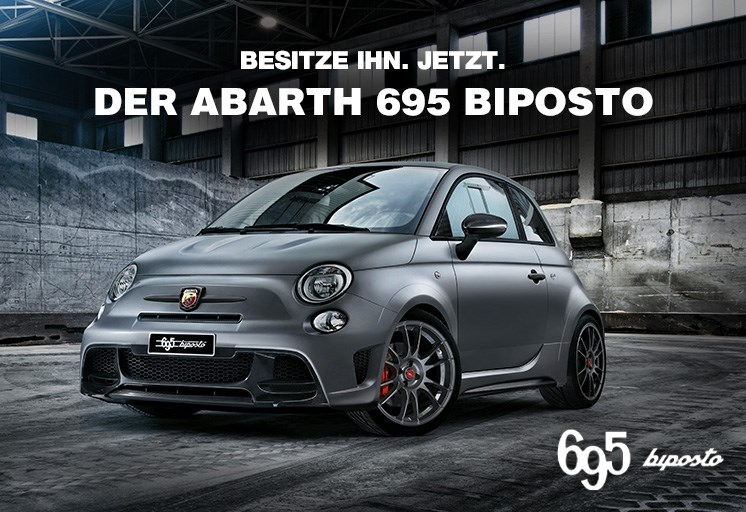 abarth-695-biposto