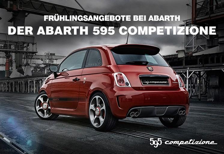 abarth-595-competizione
