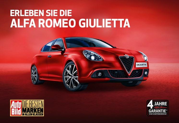 alfa-romeo-giulietta-4-jahre-garantie