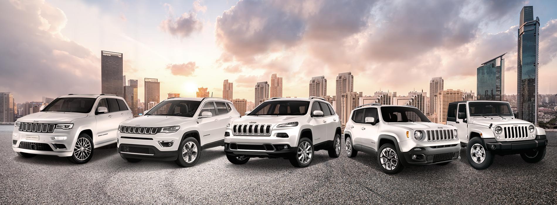 fca-jeep-modelle-cherokee-grand-compass-wrangler-renegade