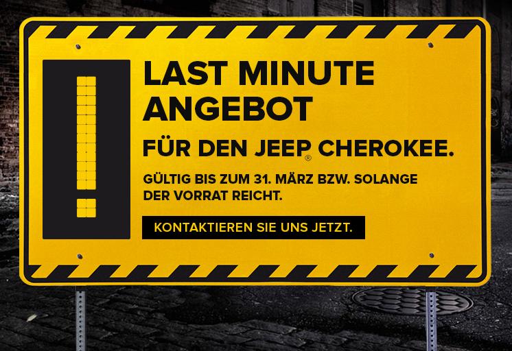 jeep-cherokee-last-minute-angebot