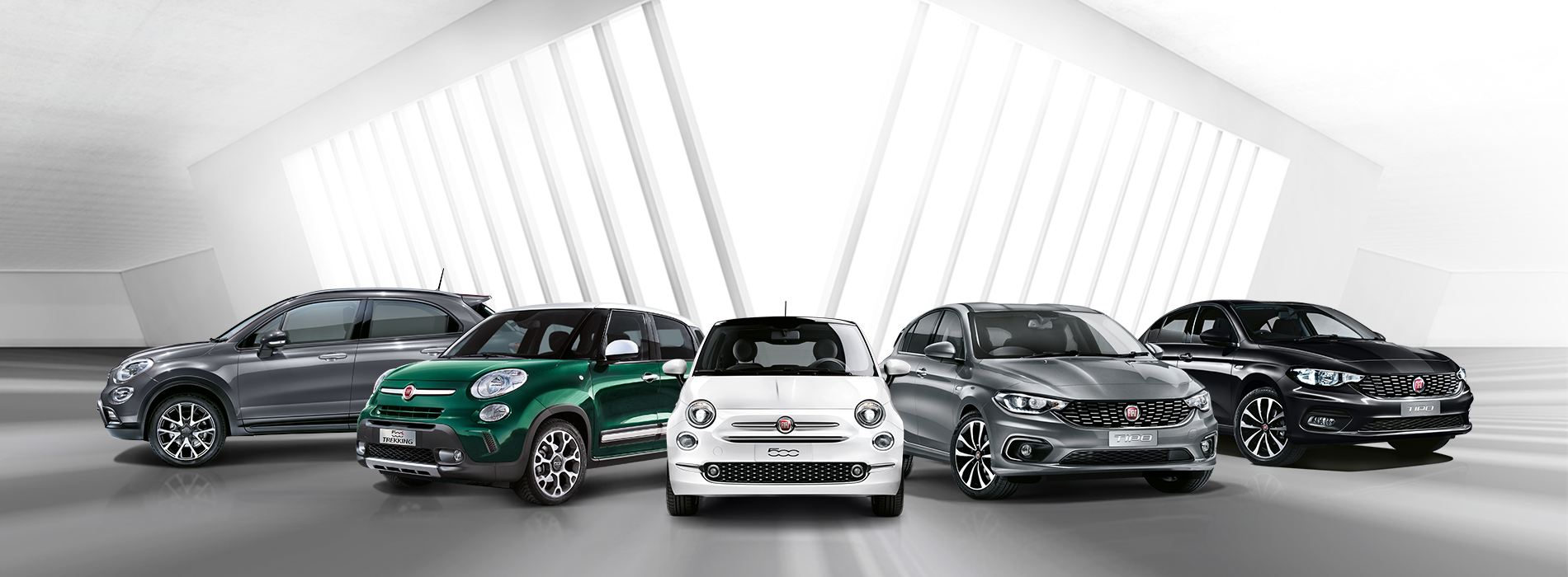 fca-germania-dealer-website-splashpage-fiat-500-tipo-panda-qubo
