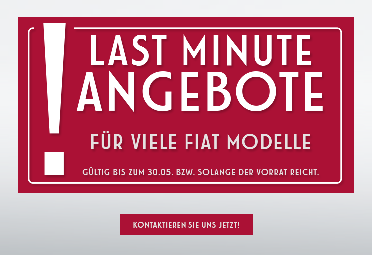 fiat-last-minute-angebote-germany