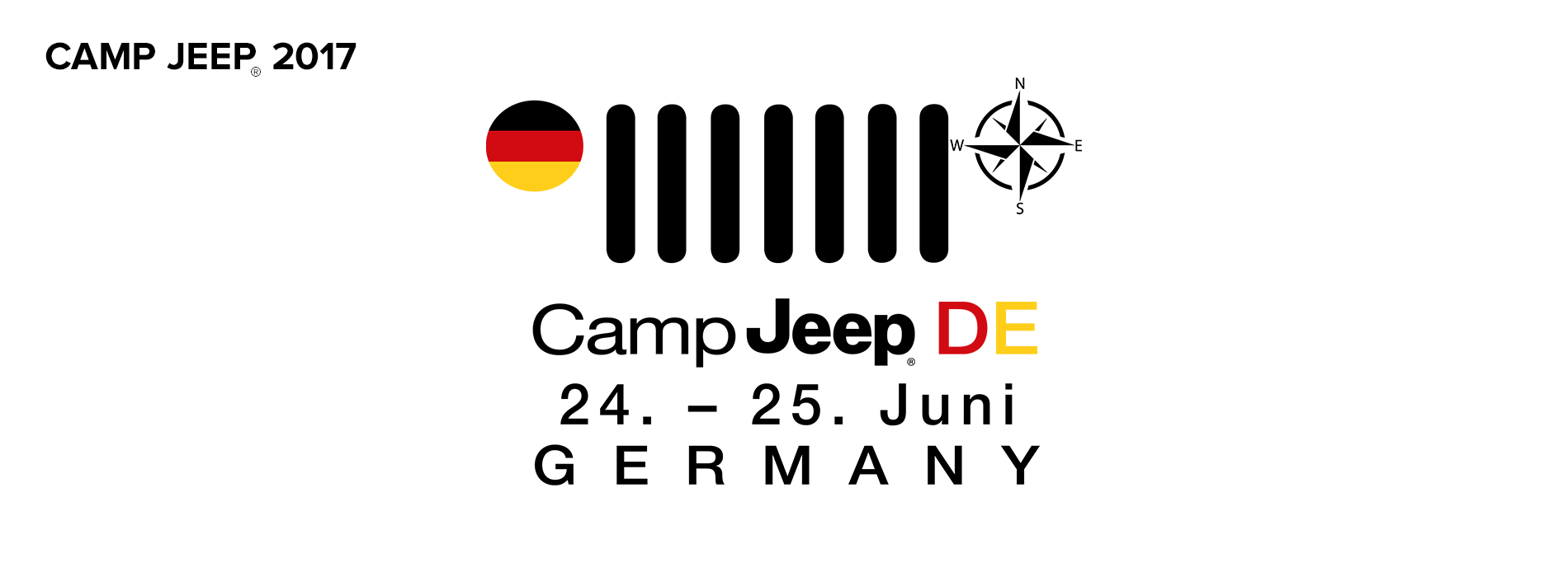 Camp_Jeep
