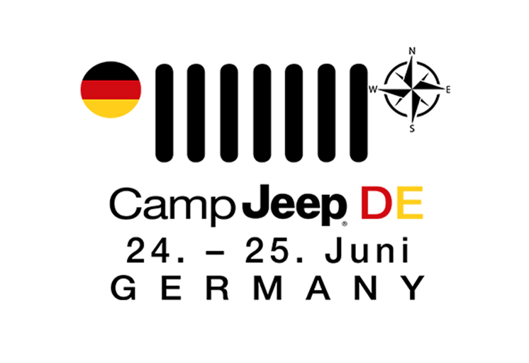germany-deutschland-camp-jeep