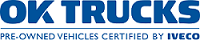 Iveco_OK_trucks_logo