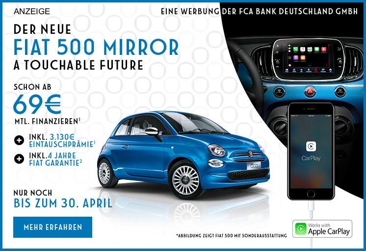 fiat-500-mirror-angebote