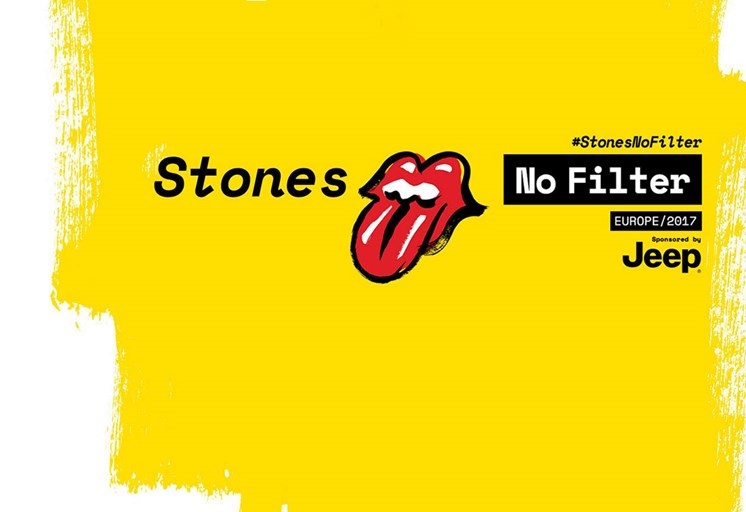 rolling-stone-contest