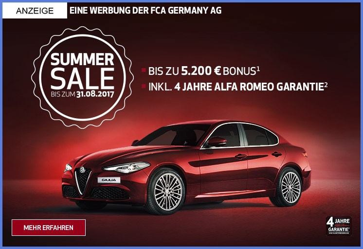 giulia-summer-sale