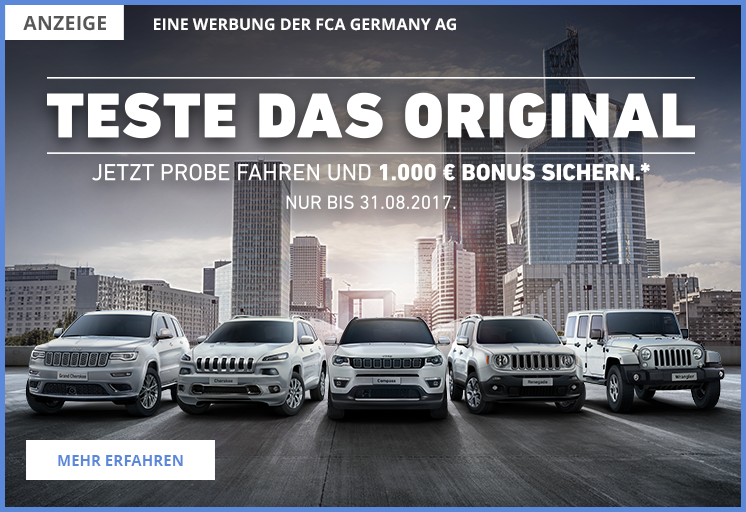 test-the-best-angebot