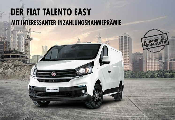 Fiat-Professional-talento-easy-inzahlungsnahme