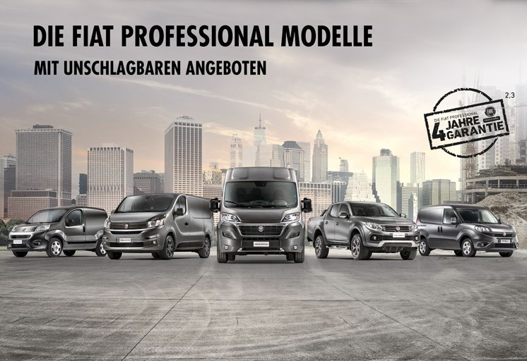 Fiat-Professional-modelle-angebote