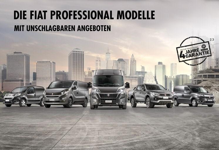 fiat-professional-range