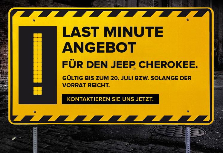 Jeep-Cherokee-Angebot-Last-Minute