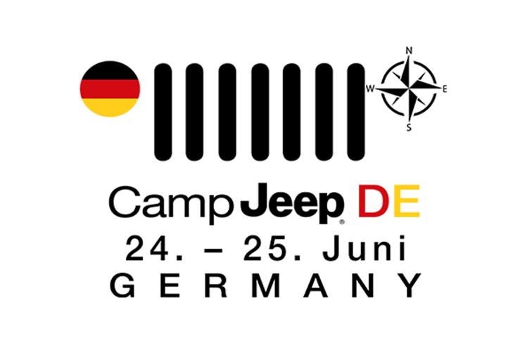germany-deutschland-camp-jeep