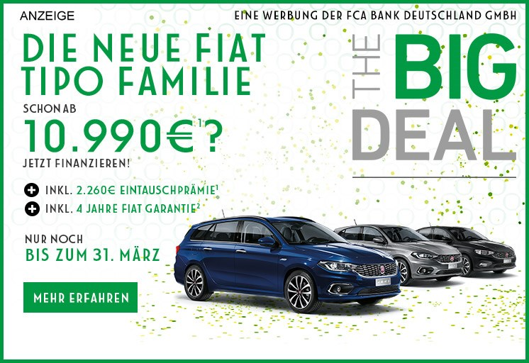 fiat-tipo-familie-the-big-deal
