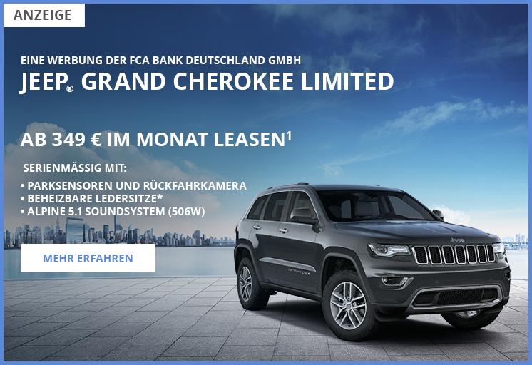 jeep-grand-cherokee-angebote