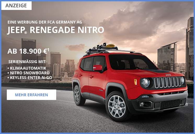 jeep-renegade-nitro-angebote