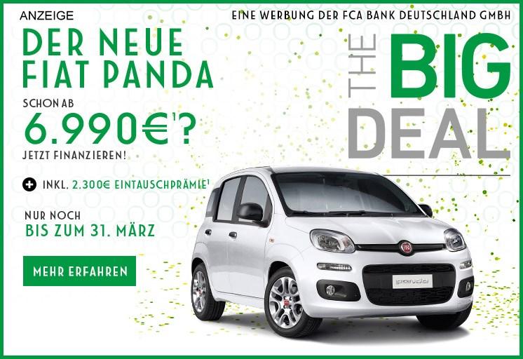 fiat-panda-the-big-deal