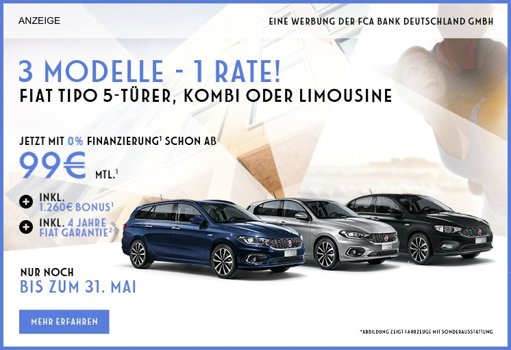 fiat-tipo-angebot