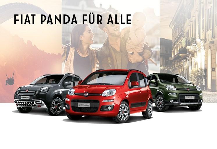 fiat-panda-range