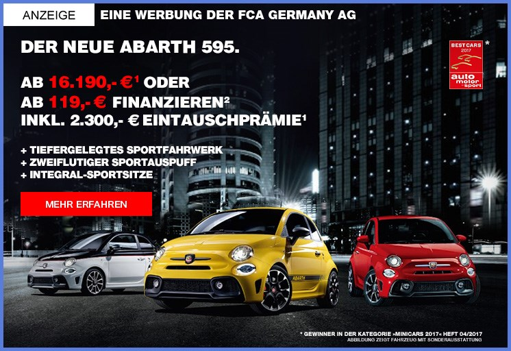 Abarth-124-Spider-Speciale-Angebot
