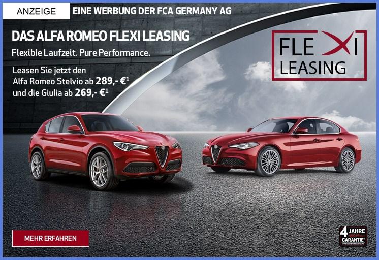 Alfa-Romeo-flexileasing