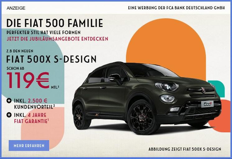 fiat-500-x