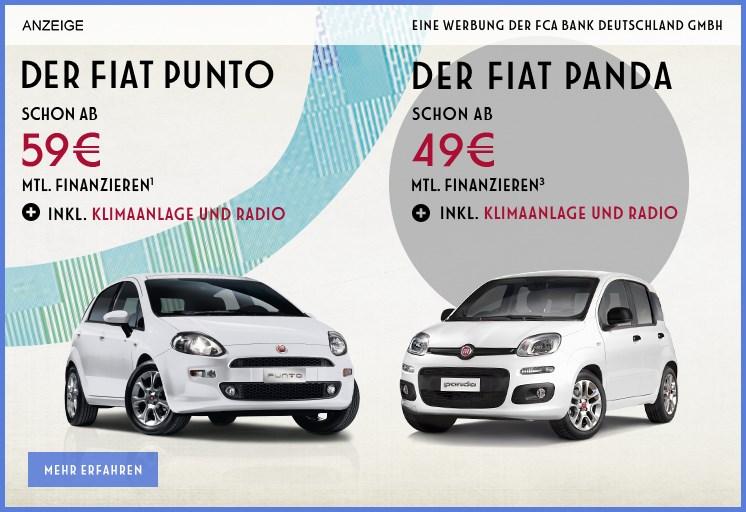Fiat-punto-panda