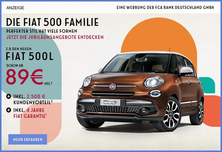fiat-500-familie