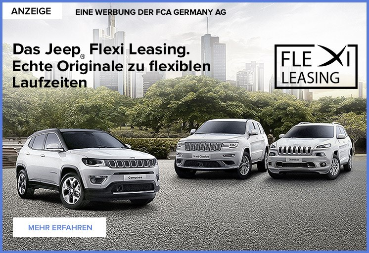 jeep-flexi-leasing