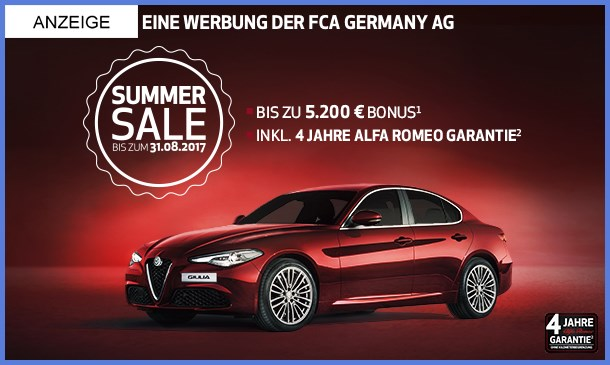 alfa-big-deal-angebot