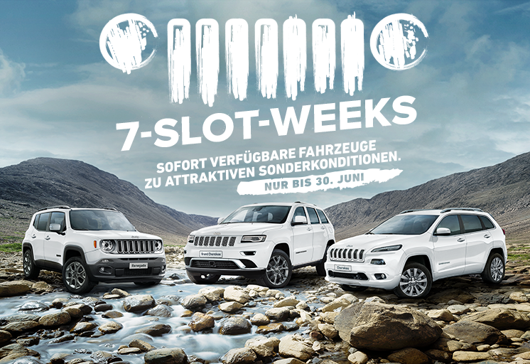jeep-seven-slot-angebot