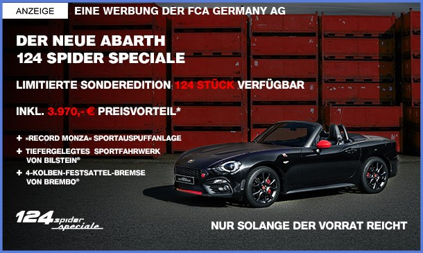 abarth_124_speciale_angebot