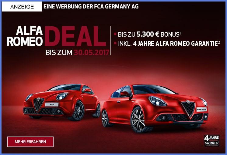 alfa-romeo-deal-bis-zum