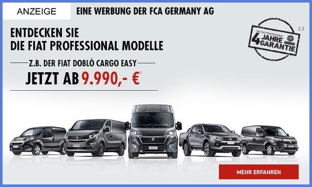 Alle-Modelle-Angebot
