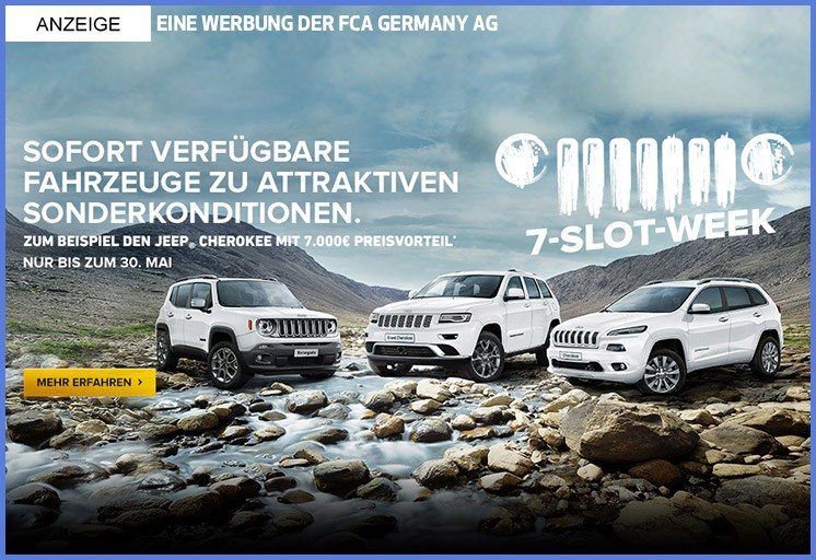 jeep-germany-7-slot-week