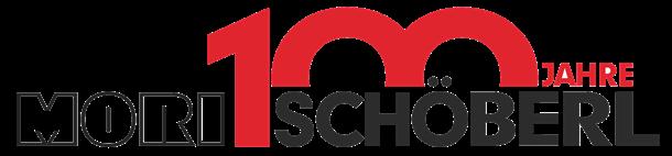 Mori_Schoeberl