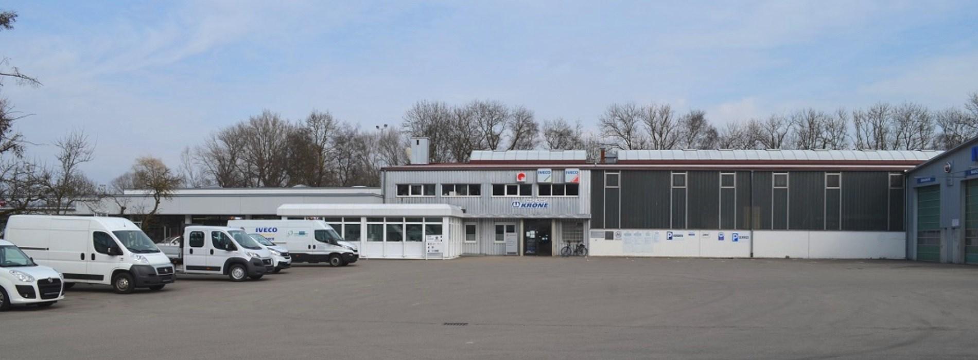 Autohaus-H.J.-Prem