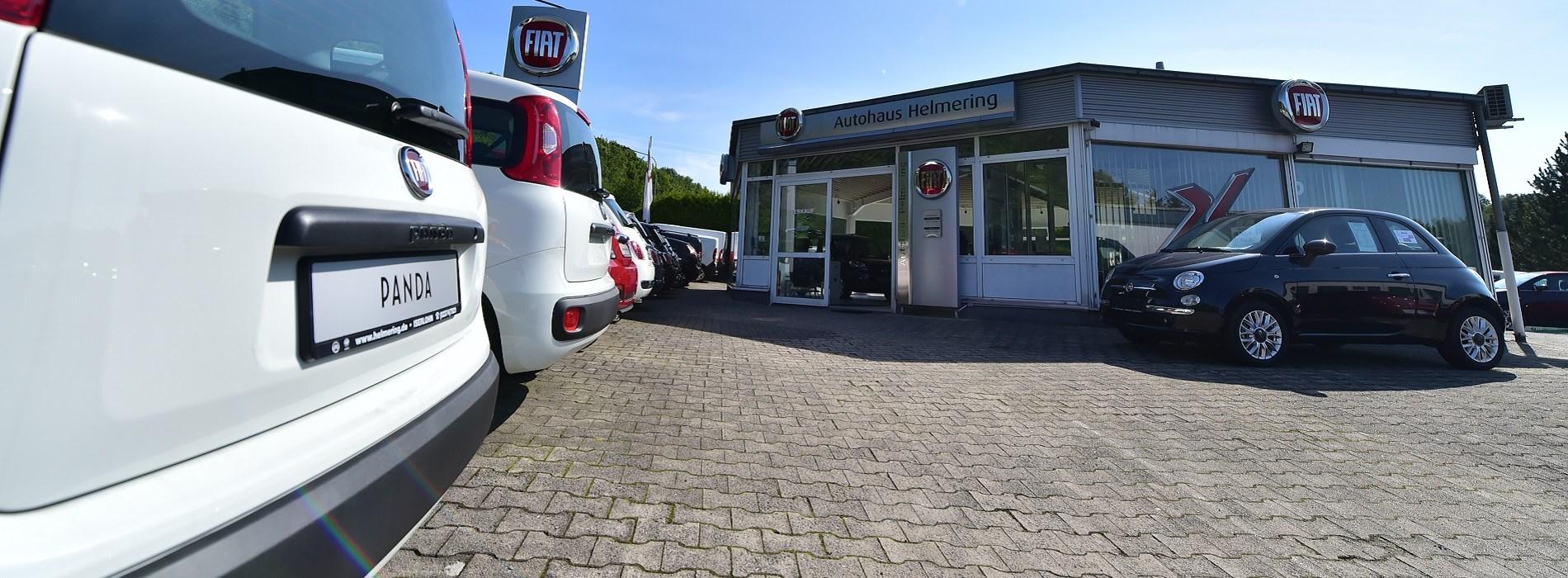autohaus-helmering