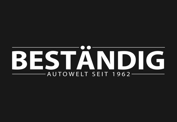 bestaendig-automobile