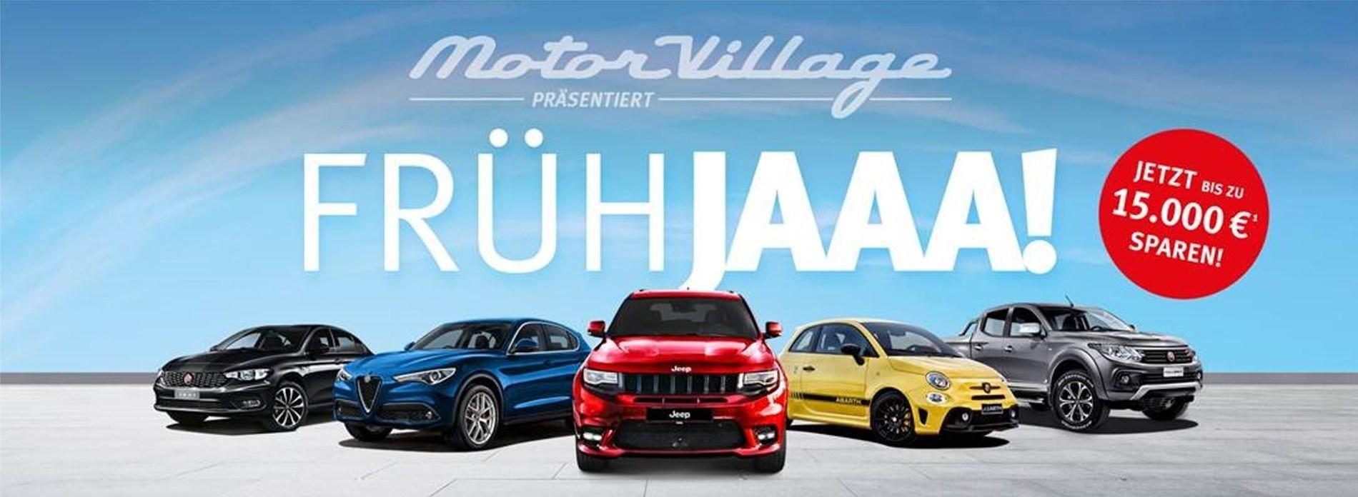 Motor-Village-Fruehjaaa-Angebot