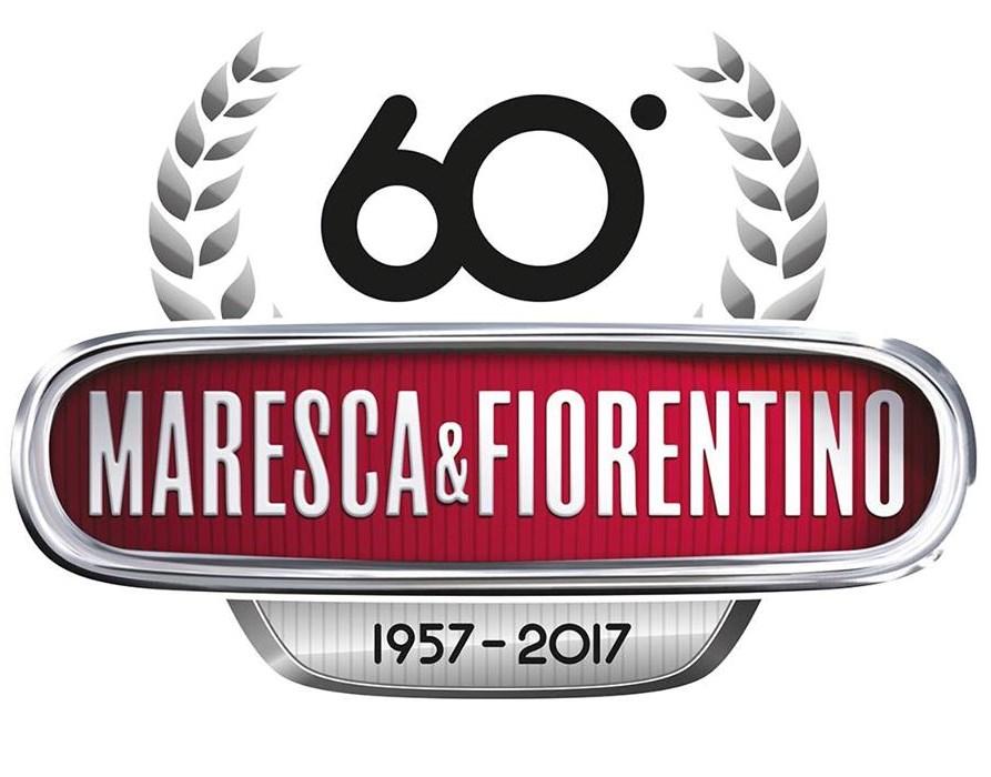 Maresca e Fiorentino