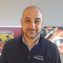 Luca Polignone