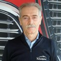 Adriano Brusotto